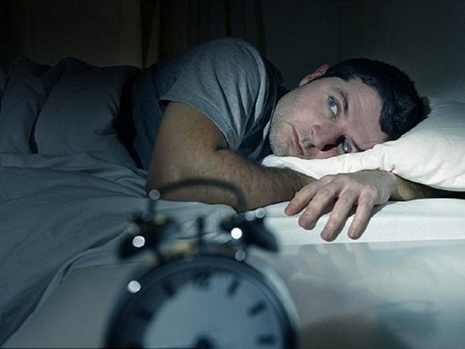 Gặp bác sỹ ngay nếu bạn phải dậy nhiều lần giữa đêm để đi tiểu - ảnh 2