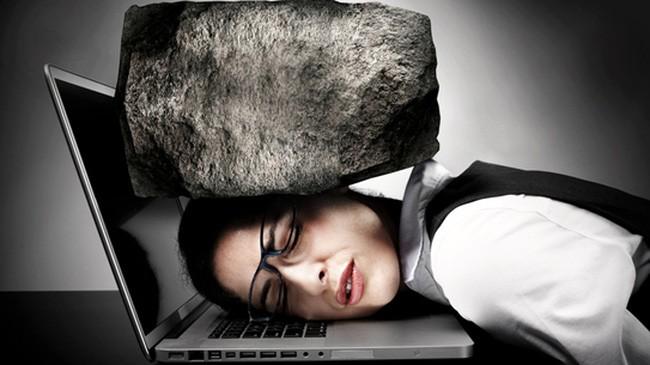 Dấu hiệu nhận biết cơn đau đầu 'chết người', đến viện ngay kẻo muộn - ảnh 2
