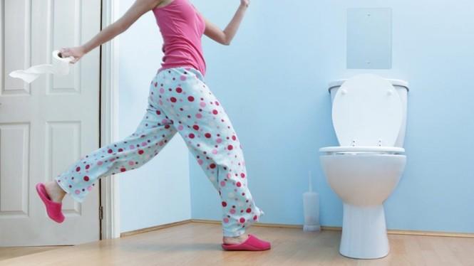 Những thói quen buổi sáng hại gan thận, giảm cả chục năm tuổi thọ - ảnh 3