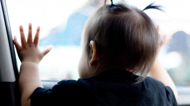 Vì sao trẻ bị bỏ quên trên ô tô lại tổn thương não, hôn mê, tử vong? - ảnh 1