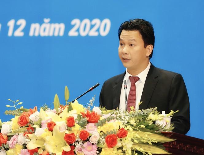 Hà Giang tổ chức Lễ Kỷ niệm 75 năm ngày Tổng tuyển cử đầu tiên - ảnh 1