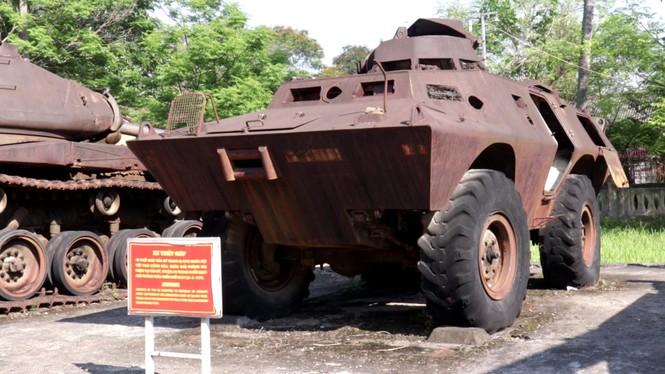 Xem bộ đội tháo rời máy bay tại Huế để chuyển về nơi mới của bảo tàng - ảnh 9
