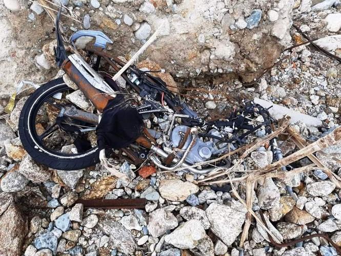 Chia từng lô hiện trường để tìm kiếm 12 nạn nhân mất tích tại Rào Trăng 3 - ảnh 4