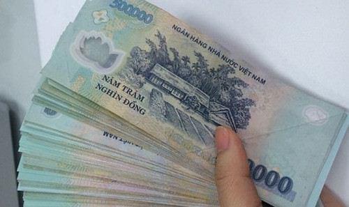 Quảng Nam công bố thưởng Tết nguyên Đán - ảnh 1