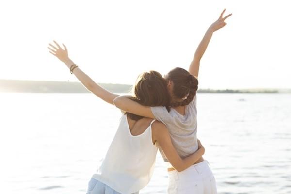 Bị nói xấu sau lưng: 5 cách tuyệt vời để đối phó và bình tĩnh sống  - ảnh 3