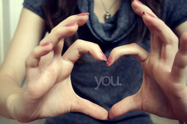 Trái tim tan vỡ vẫn có thể đem lại cho bạn 6 bài học quan trọng này - ảnh 5