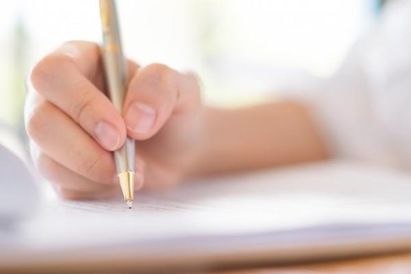 7 bước đơn giản để cải thiện điểm thi viết IELTS - ảnh 3