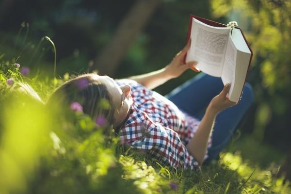 7 bước đơn giản để cải thiện điểm thi viết IELTS - ảnh 4