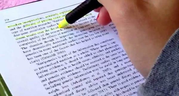 5 bí quyết hoàn thành bài đọc IELTS mà không hụt giờ, cũng không choáng váng - ảnh 1