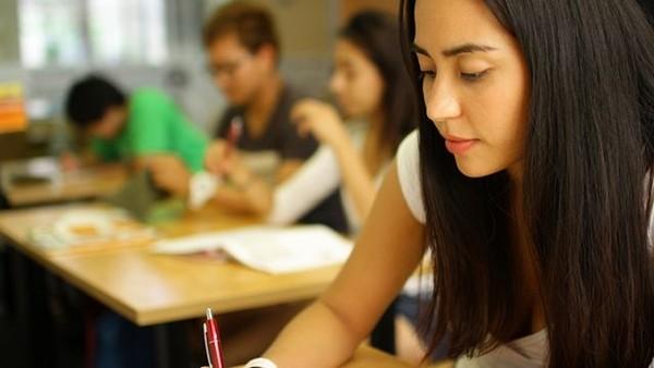 5 bí quyết hoàn thành bài đọc IELTS mà không hụt giờ, cũng không choáng váng - ảnh 4