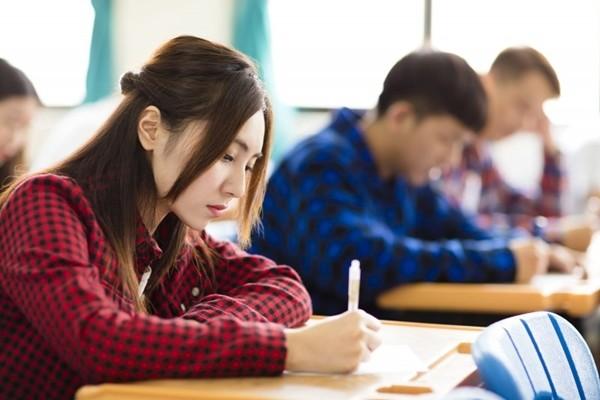 5 bí quyết hoàn thành bài đọc IELTS mà không hụt giờ, cũng không choáng váng - ảnh 2