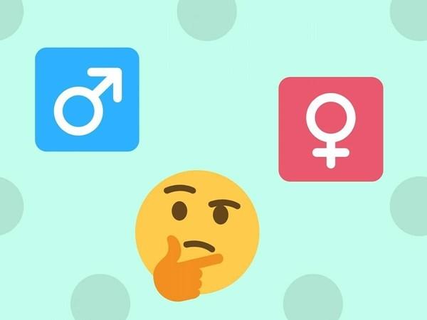 Virus SARS-CoV-2 được xác định giới tính là… nam, nhưng bệnh COVID-19 lại là… nữ! - ảnh 2