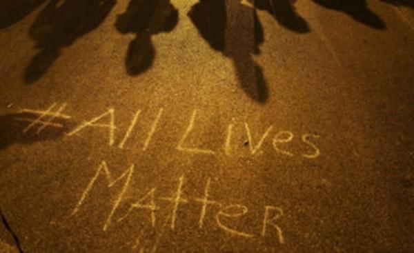 Bé gái 8 tuổi bị đánh chết vì lỡ để vẹt sổ lồng: Chẳng phải mọi mạng sống đều giá trị sao? - ảnh 4