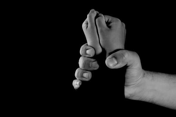 Bé gái 8 tuổi bị đánh chết vì lỡ để vẹt sổ lồng: Chẳng phải mọi mạng sống đều giá trị sao? - ảnh 2
