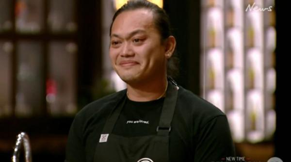 Giám khảo Masterchef Úc bị chỉ trích vì bình luận về cách chọn món ăn của thí sinh gốc Việt - ảnh 3