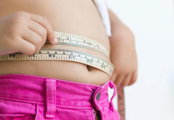 Nghiên cứu giật mình: Cơ thể con người hiện nay còn nhiều mỡ hơn cả… heo - ảnh 2