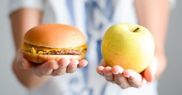 Nghiên cứu giật mình: Cơ thể con người hiện nay còn nhiều mỡ hơn cả… heo - ảnh 3