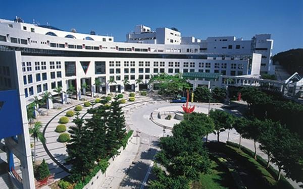 """Top 50 trường đại học """"trẻ"""" của thế giới 2021: Trường NTU của Singapore dẫn đầu 7 năm liền - ảnh 2"""