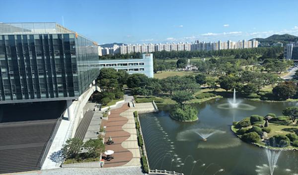 """Top 50 trường đại học """"trẻ"""" của thế giới 2021: Trường NTU của Singapore dẫn đầu 7 năm liền - ảnh 3"""