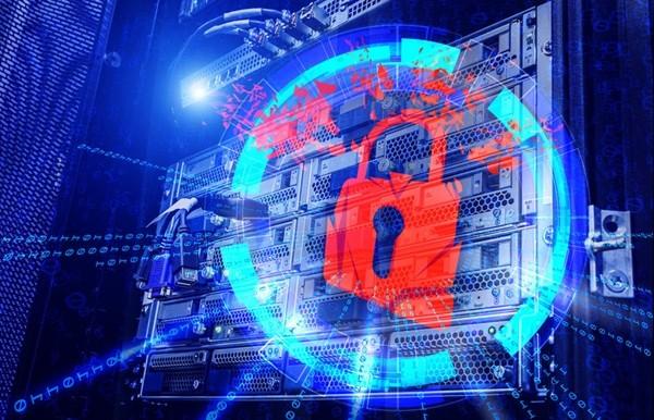 Một trường đại học phải trả hơn 26 tỷ đồng cho hacker sau vụ tấn công bằng mã độc tống tiền - ảnh 3