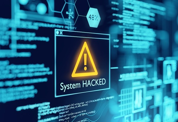 Một trường đại học phải trả hơn 26 tỷ đồng cho hacker sau vụ tấn công bằng mã độc tống tiền - ảnh 2