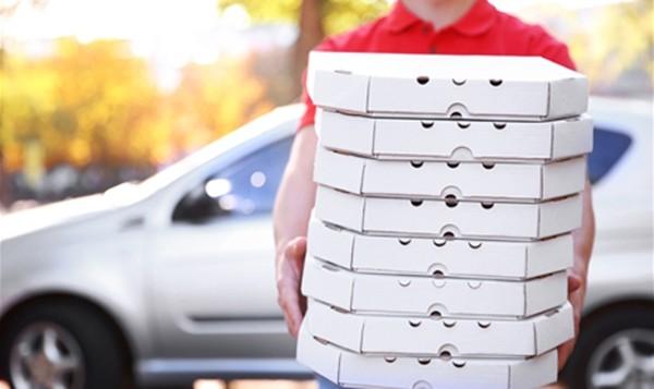 """Chia tay rồi còn nhắn tin đòi người yêu cũ đặt pizza cho ăn, cô gái nhận """"quả đắng"""" - ảnh 4"""
