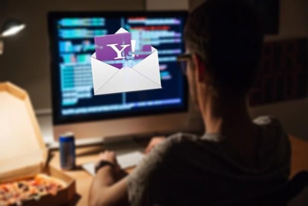 Kỹ sư Yahoo hack 6.000 tài khoản Yahoo, Gmail, Dropbox… để lấy ảnh nhạy cảm của người dùng - ảnh 2