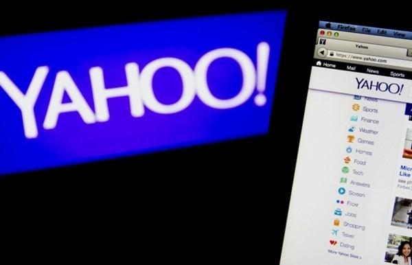 Kỹ sư Yahoo hack 6.000 tài khoản Yahoo, Gmail, Dropbox… để lấy ảnh nhạy cảm của người dùng - ảnh 1
