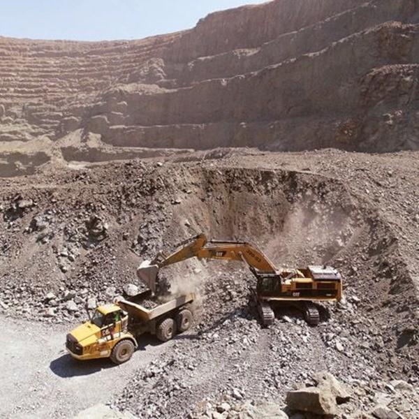 Đang lúc khó khăn, nhóm thợ mỏ đào được cục kim cương 442 carat, trị giá hơn 400 tỷ đồng - ảnh 2