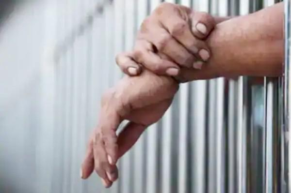 Liên tục trốn khỏi nơi cách ly để đi gặp người yêu, anh chàng si tình này phải nhận án tù - ảnh 3