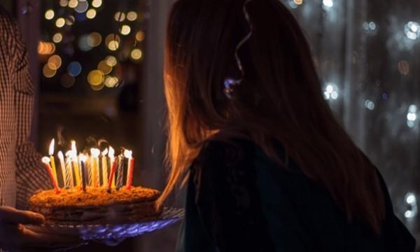 """Ngày sinh của bạn """"thiếu"""" những con số nào, và nó nói gì về những điểm bạn cần cải thiện? - ảnh 1"""