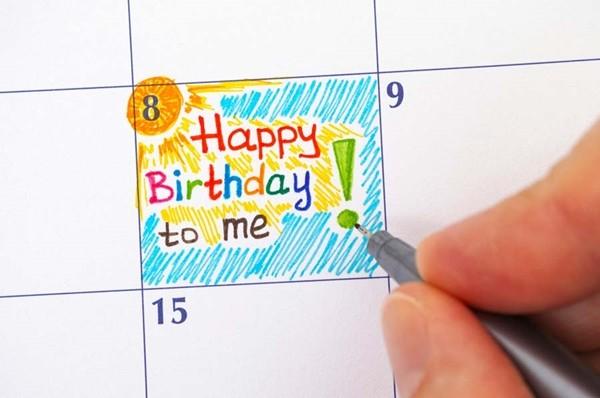 """Ngày sinh của bạn """"thiếu"""" những con số nào, và nó nói gì về những điểm bạn cần cải thiện? - ảnh 2"""