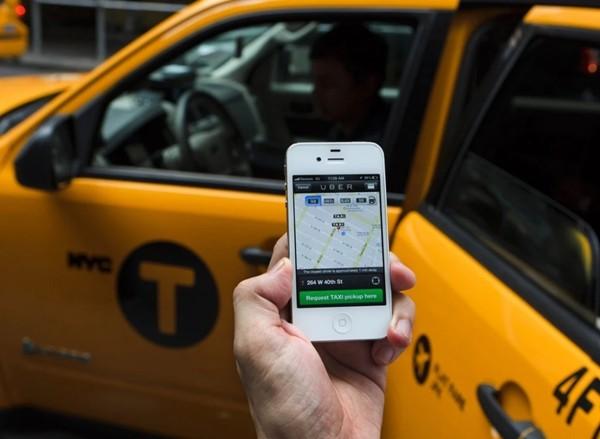 Lợi dụng kẽ hở của ứng dụng đặt taxi công nghệ, thanh niên 18 tuổi đi trăm cuốc xe miễn phí - ảnh 2