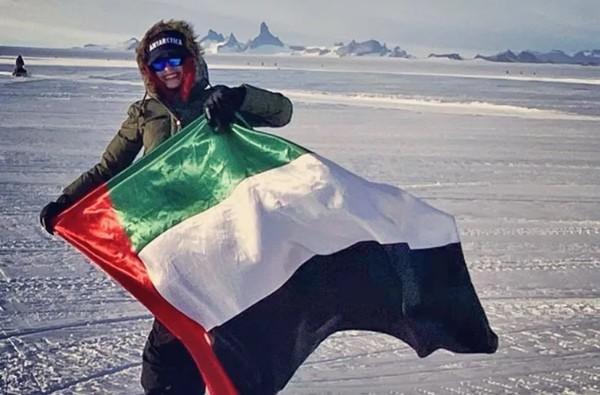Cô gái lập kỷ lục vì đi vòng quanh thế giới chỉ trong hơn 3 ngày, nhưng cư dân mạng không tin - ảnh 4