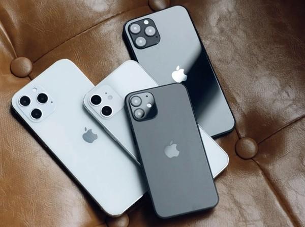 Nhận nhiệm vụ giao hàng, nhưng shipper này lấy luôn 14 chiếc iPhone 12, lại còn đem tặng bạn - ảnh 1