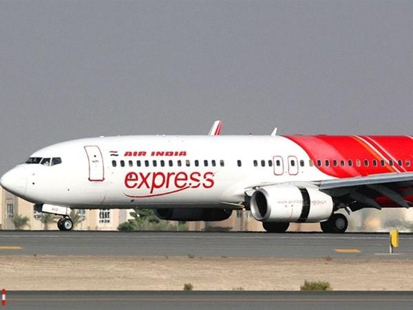 Tiếp viên hàng không Ấn Độ dương tính với SARS-CoV-2 vẫn lên máy bay vì hãng… thiếu người - ảnh 1