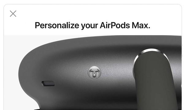"""AirPods Max của Apple có giá trên trời, trở thành đề tài cho cư dân mạng """"troll"""" thoải mái - ảnh 4"""