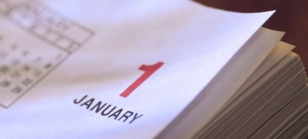 """Bạn có thể đạt được mọi mục tiêu của Năm Mới, vì hóa ra """"bí kíp"""" lại đơn giản thế này đây - ảnh 1"""