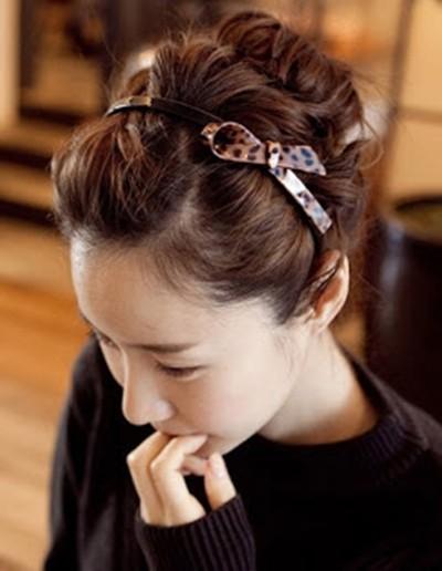 Thủ đô Seoul đăng lời khuyên thế nào cho nữ giới mà khiến cư dân mạng Hàn Quốc nổi nóng? - ảnh 1