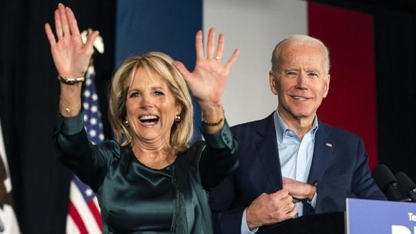 Lễ Nhậm Chức Tổng thống Mỹ của ông Joe Biden: Xem trực tiếp thế nào và có những nghệ sĩ nào tham dự? - ảnh 1