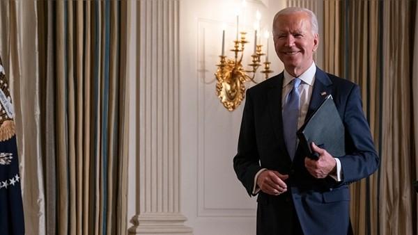 """Tân Tổng thống Mỹ Joe Biden có lời cảnh báo """"lạ"""" cho nhân viên, nhưng ai cũng thấy hợp lý - ảnh 1"""