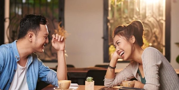 Ngày Valentine, xem người dùng iPhone hay Android là người yêu tốt hơn: Bạn sẽ bất ngờ về kết quả - ảnh 2