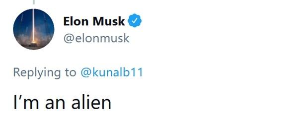 Tỷ phú Elon Musk tiết lộ bí quyết làm việc hiệu quả: Elon sẽ khiến bạn cười và cũng sẽ khiến bạn thay đổi - ảnh 1