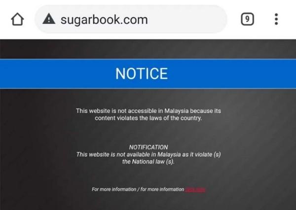 """CEO của ứng dụng hẹn hò tìm """"sugar daddy"""" bị bắt, phương châm """"tình đi đôi với tiền"""" sụp đổ - ảnh 3"""