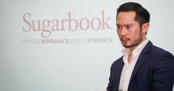 """CEO của ứng dụng hẹn hò tìm """"sugar daddy"""" bị bắt, phương châm """"tình đi đôi với tiền"""" sụp đổ - ảnh 2"""