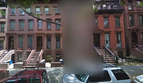 Ảnh bạn và nhà bạn có thể đang ở trên Google Maps: Làm sao để xóa hoặc làm mờ hình ảnh riêng tư? - ảnh 5