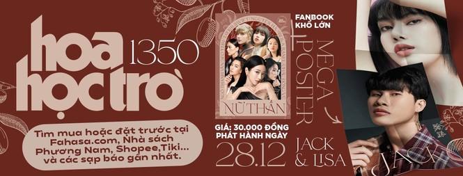 """Teen Hà Nội đã kịp check-in cùng """"cây măng Noel"""" đẹp như ngôi làng cổ Bắc Âu này chưa? - ảnh 7"""