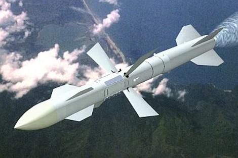 Ấn Độ mua thêm 1.000 tên lửa không - đối - không của Nga - ảnh 2