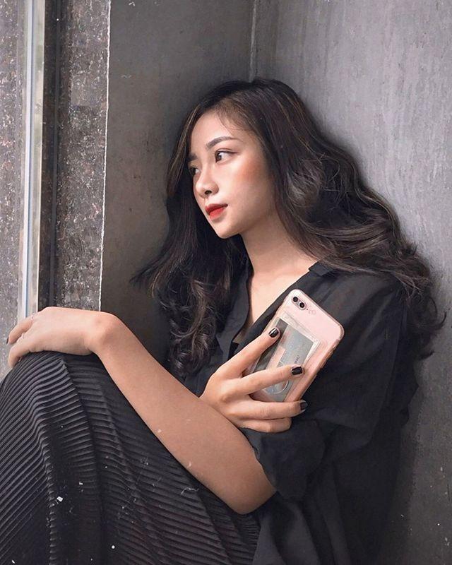 Cô giáo mầm non xinh đẹp bị đồn yêu Phan Văn Đức là ai? - ảnh 12