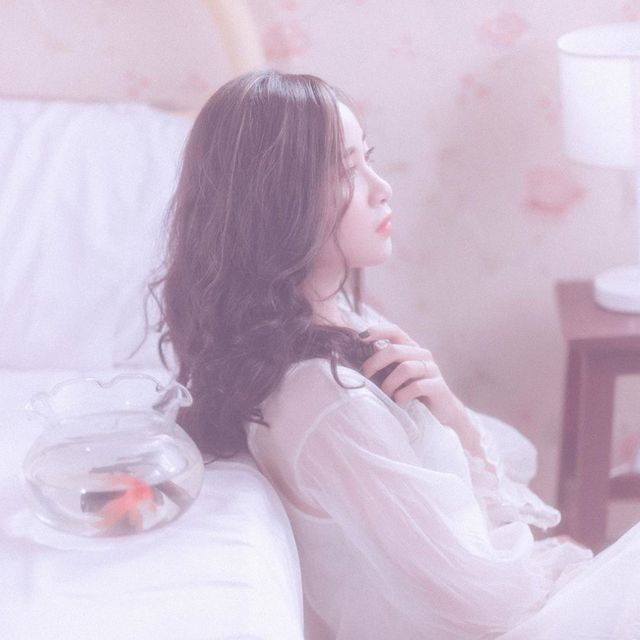 Cô giáo mầm non xinh đẹp bị đồn yêu Phan Văn Đức là ai? - ảnh 14